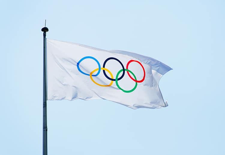 Etude sur l'ubiquinol coenzyme Q10 lors des jeux olympiques de Londres 2012.