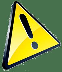 Nutrixeal vigilance nutraceutique