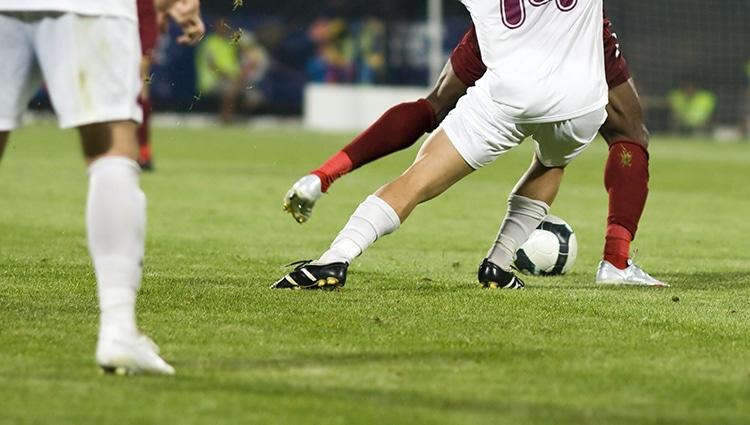 football et ubiquinol nutrixeal sport info